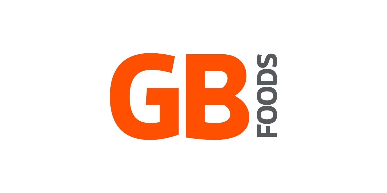 logo GB Foods