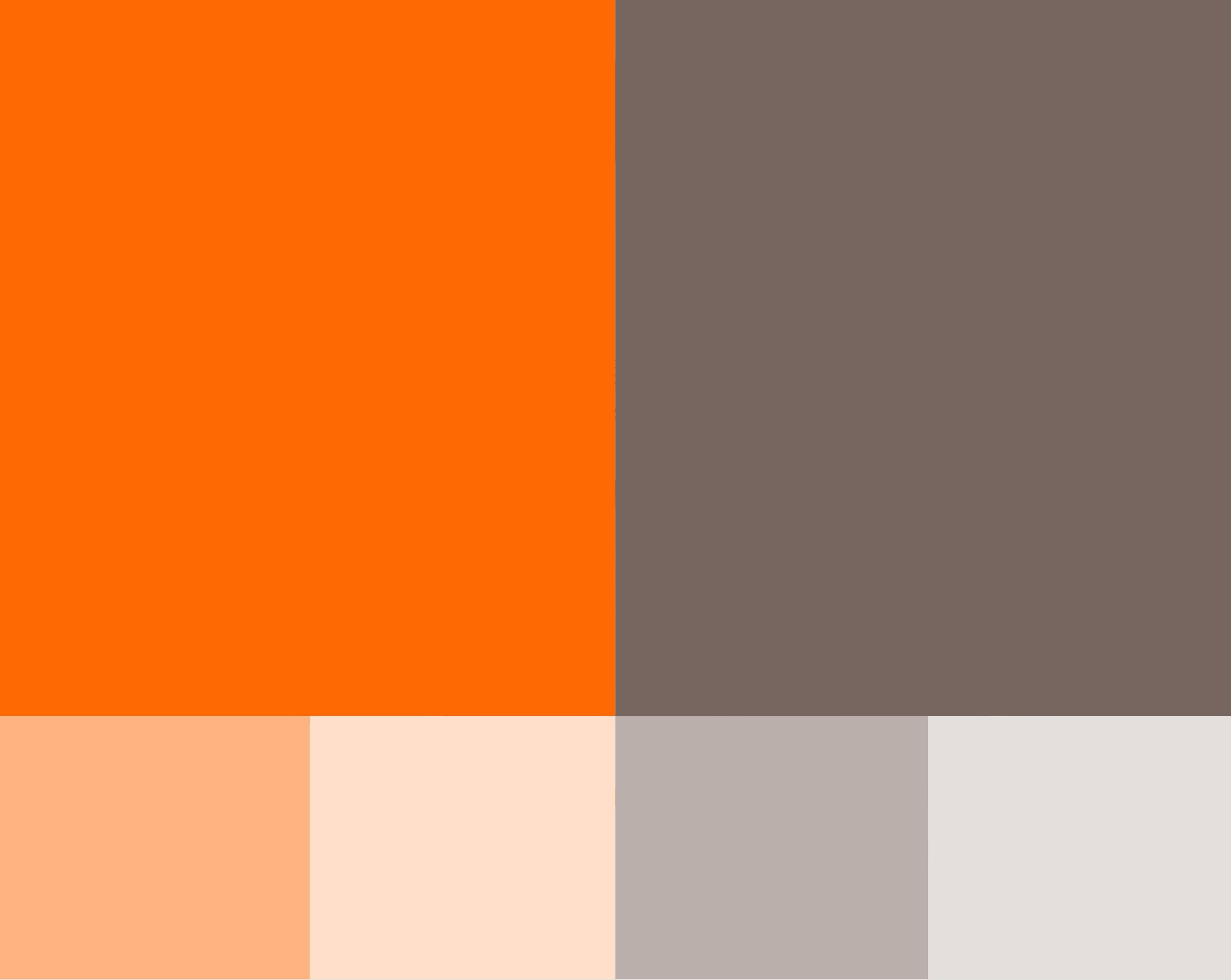 colores identidad applus