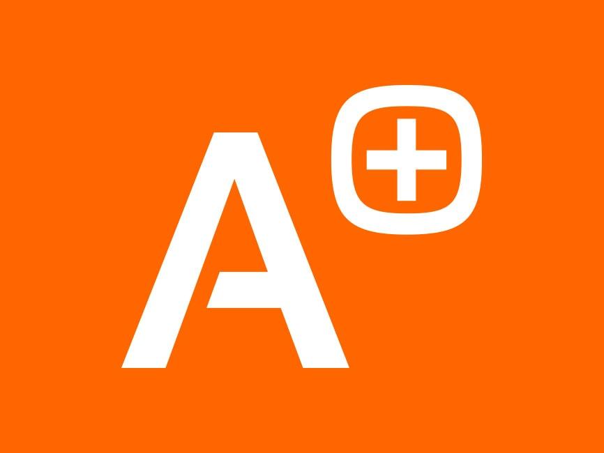 Applus symbol