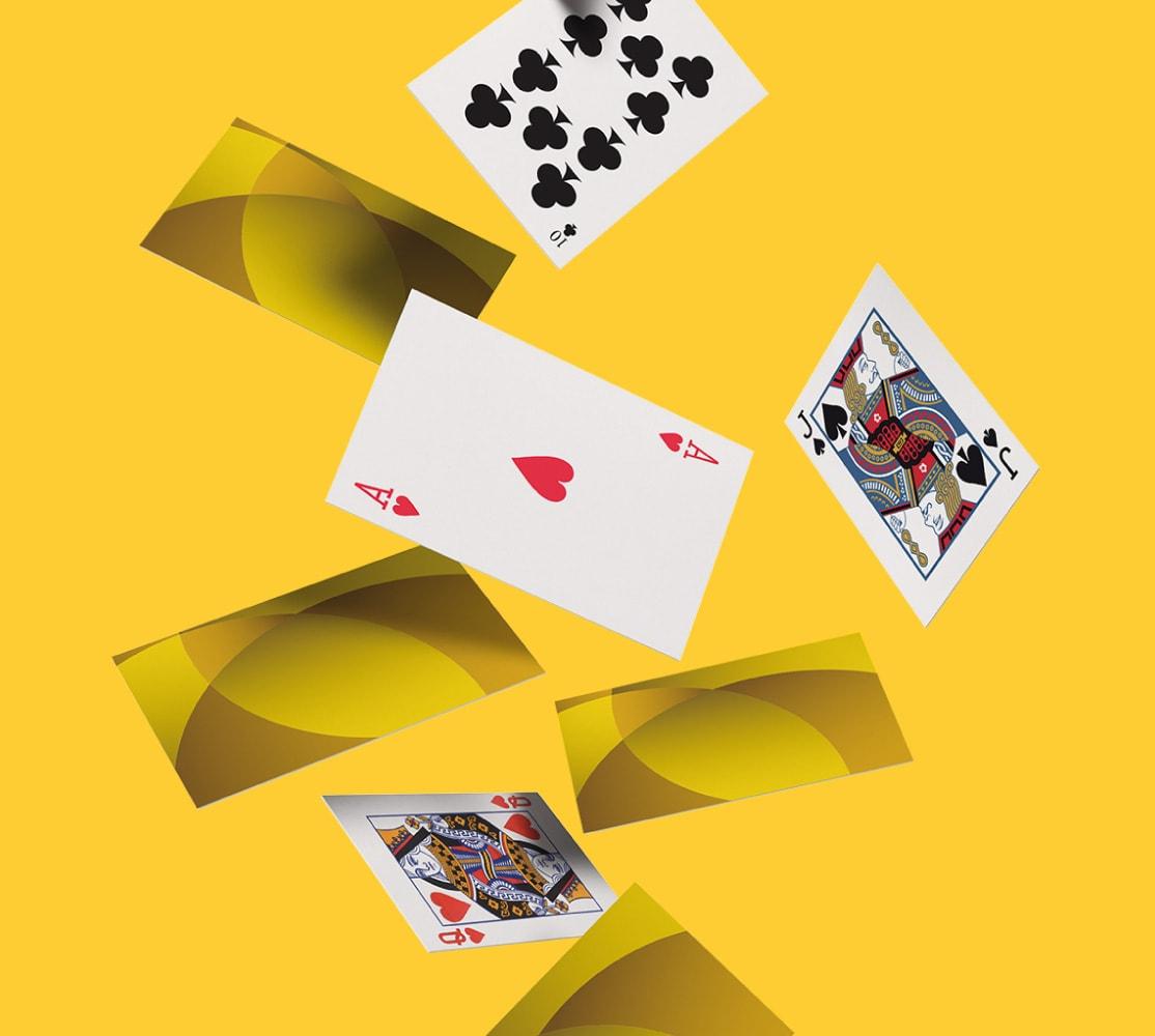 CIRSA cartas