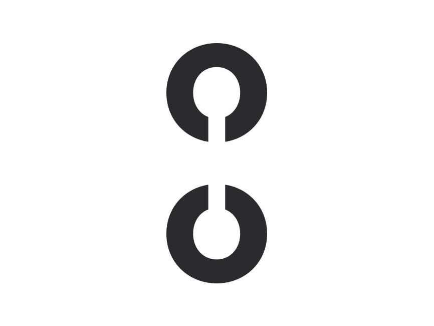 opportunity network symbol