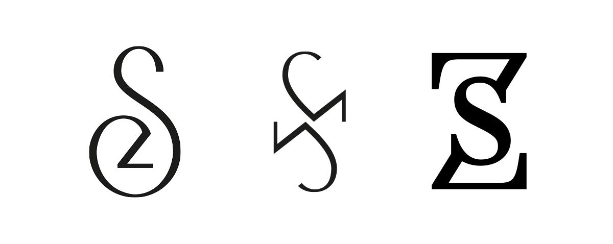 SUAREZ simbolos propuestas