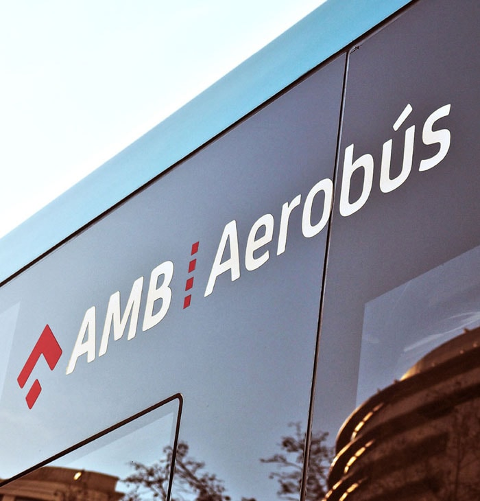 foto AMB aerobus