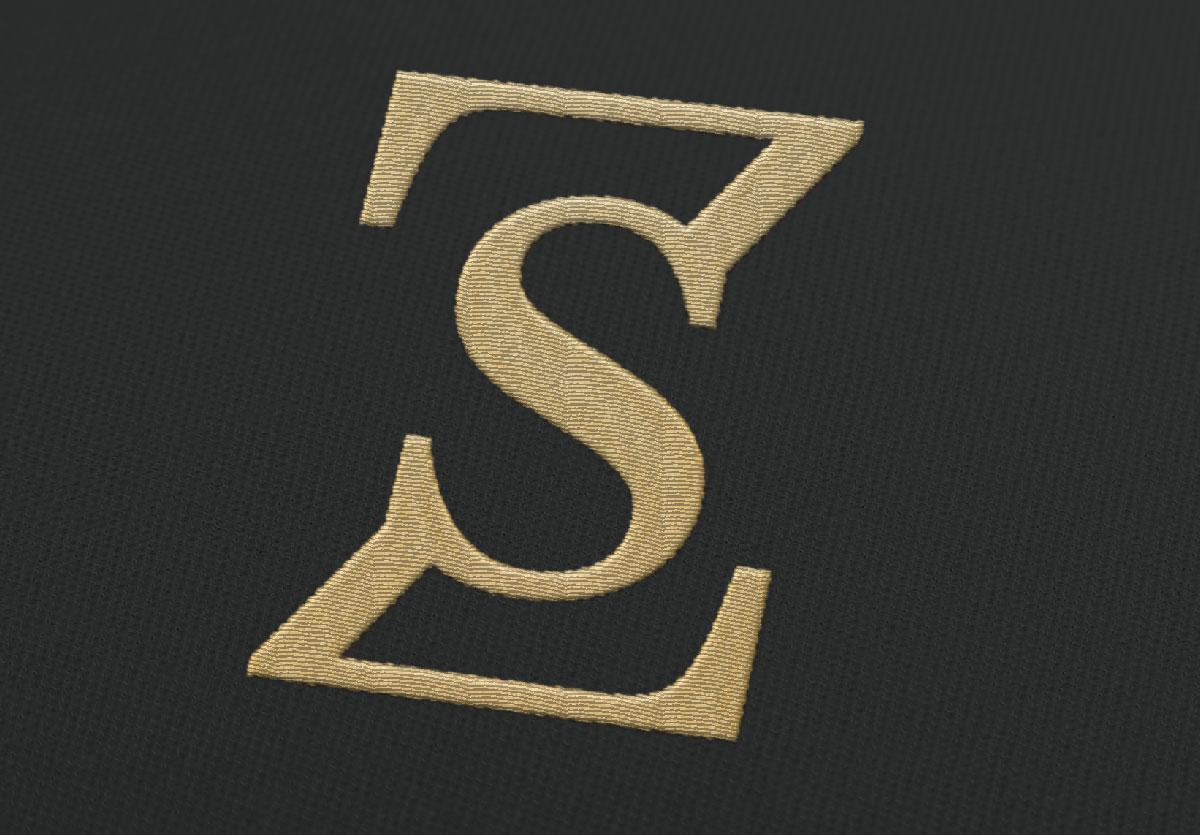SUAREZ simbolo textil