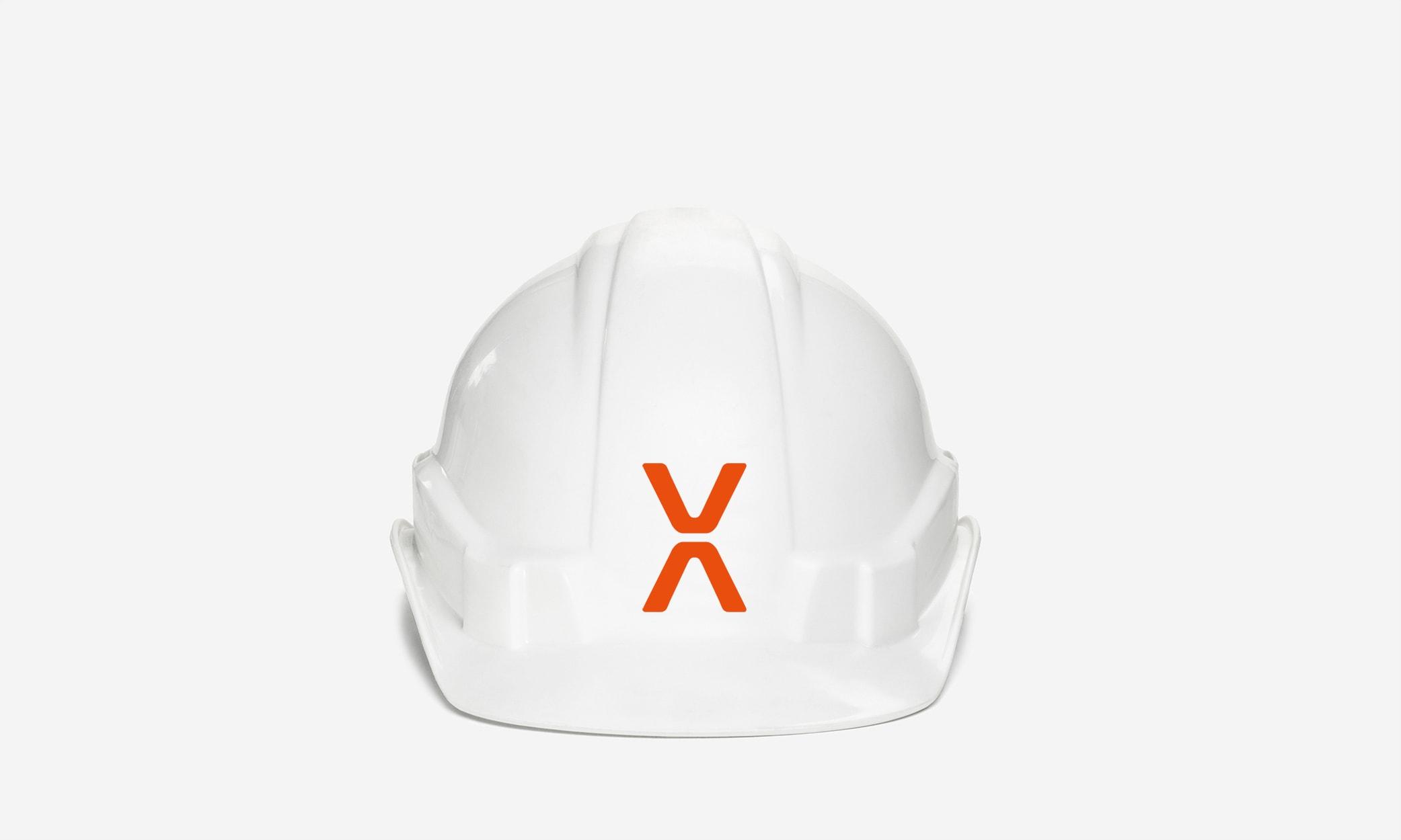 casco aritex
