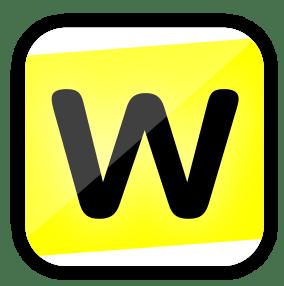 Icono App iOs Worksí